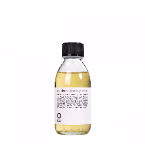 OWAY beauty de-stress tonic potion